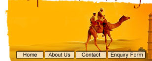 Rajasthan Travel Destinations,Travel Destinations of Rajasthan